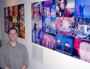 Japonisme Today photo exhibit