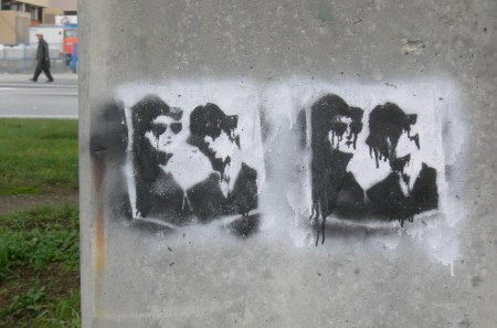 blues_bros_stencil