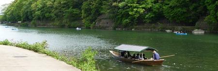 Oi-River
