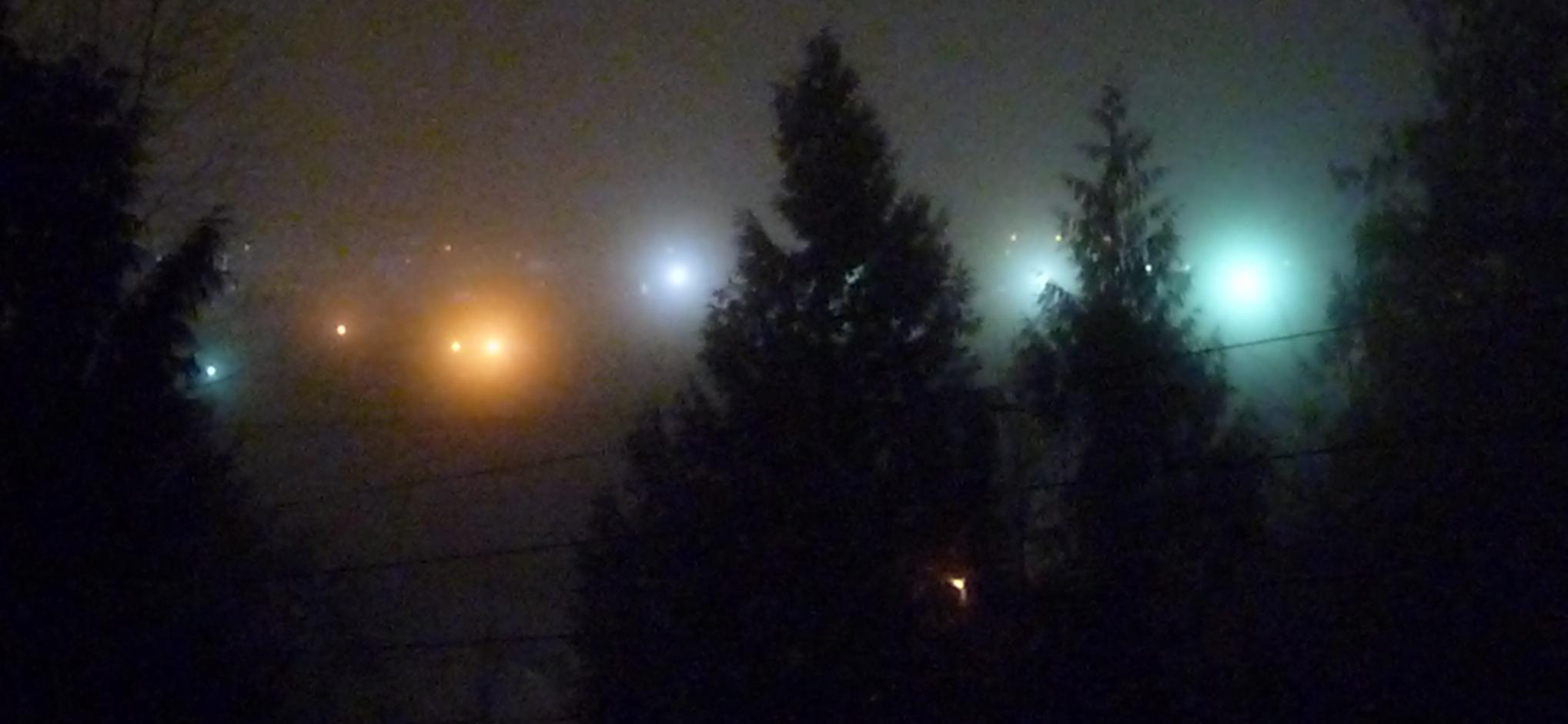 Christmas Lights Long Island