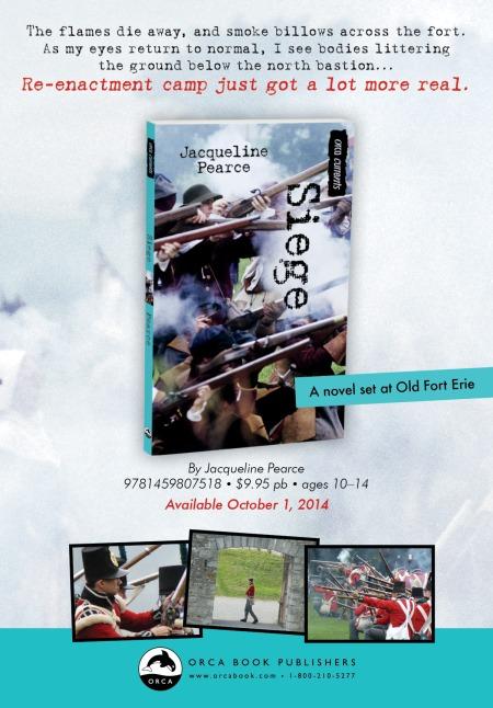 Siege_postcard_08-05-14