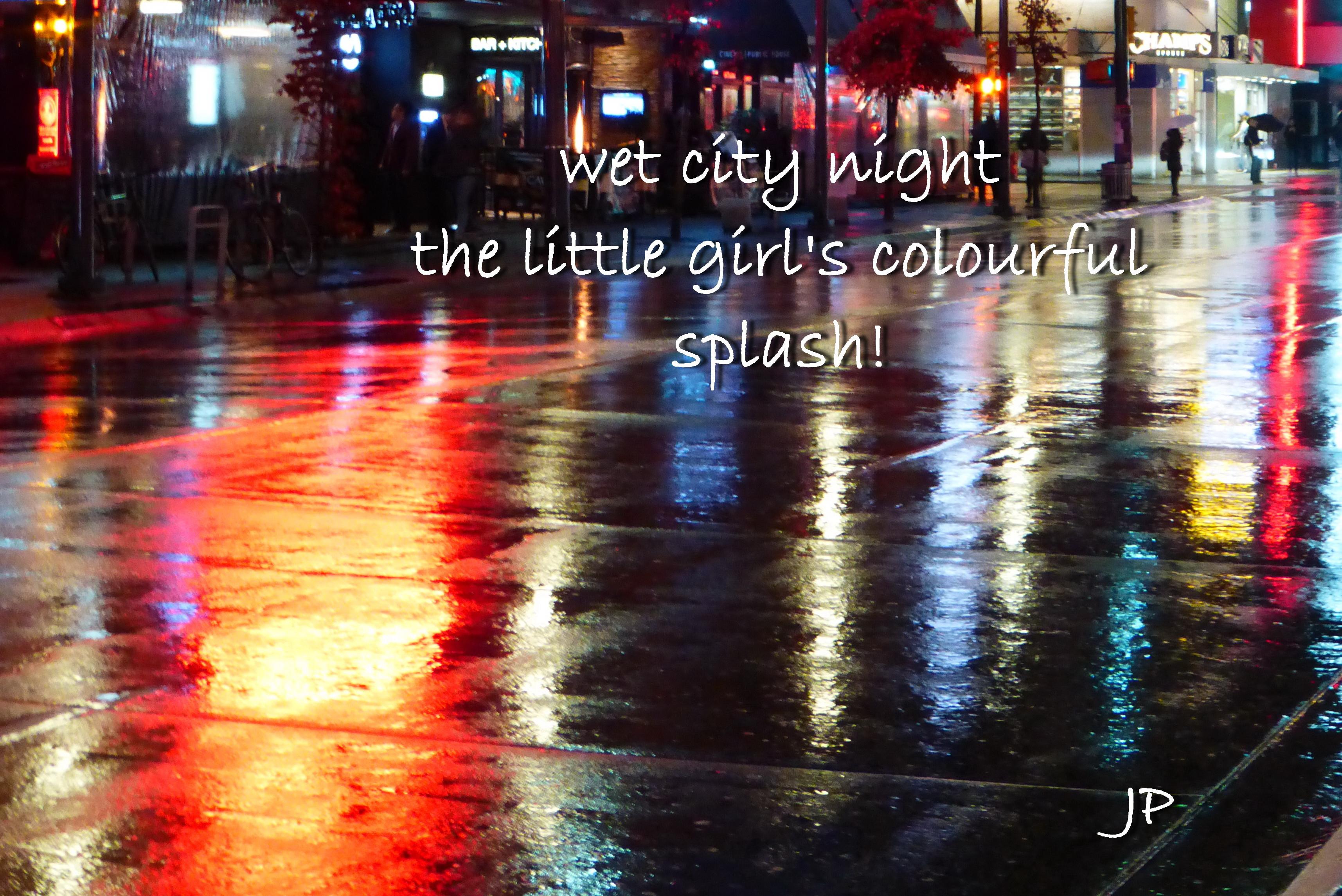 wet city(2).jpg