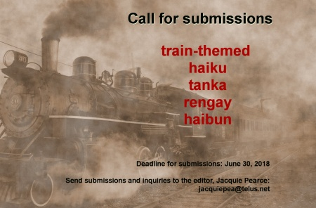 Call for submissions_train(2)